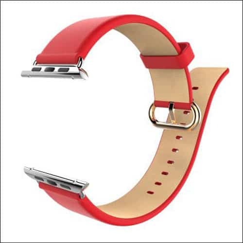 CowboyStudio Third Party Apple Watch Bands and Strap