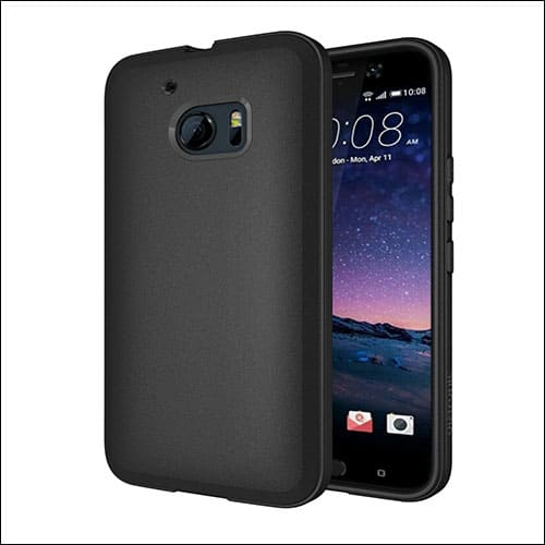 Diztronic HTC 10 Cases