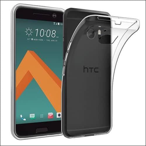 EasyAcc HTC 10 Cases