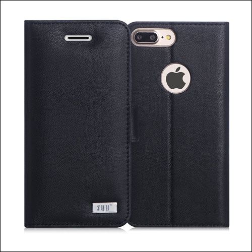 FYY iPhone 7 Plus Leather Case