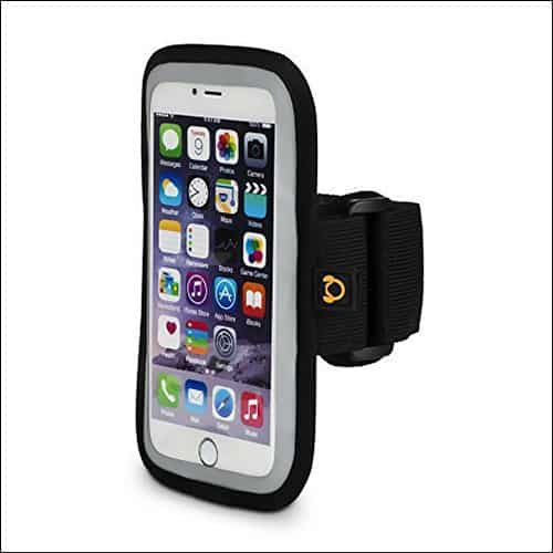 Gear Beast Premium Plus iPhone 7 Plus Armband