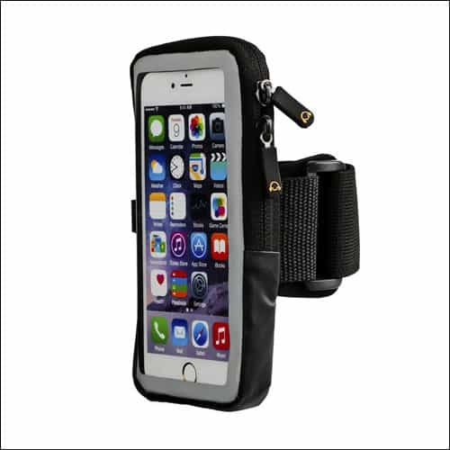 Gear Beast Slim Case iPhone 7 Armband