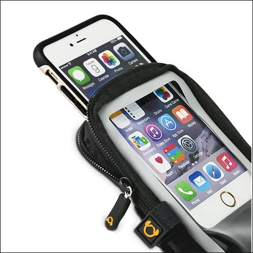 Gear Beast Slim Case iPhone 7 Plus Armband