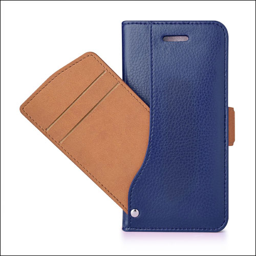 Homelove iPhone 7 Plus Wallet Cases