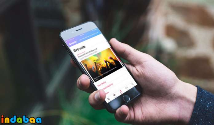 How to Enable Optimize Storage in iOS 10 Music App to Free up Space