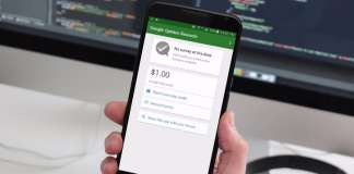 How to Get Free Google Play Credit on Android