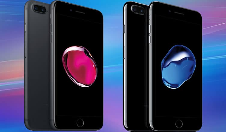 How to Put iPhone 7 or iPhone 7 Plus into DFU Mode [Guide]