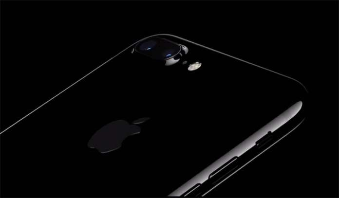 How to Reboot iPhone 7 and 7 Plus Apple Introduces a Small Change