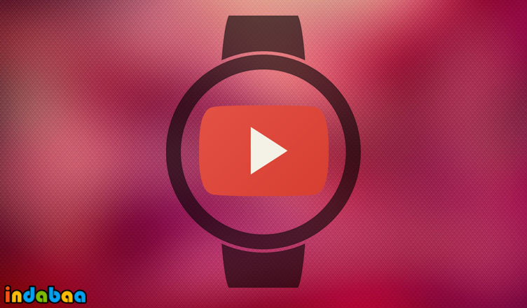 How to Watch Videos from YouTube on Android Wear