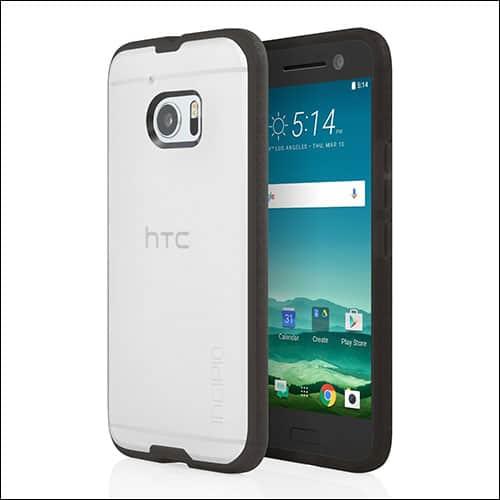 Incipio HTC 10 Cases