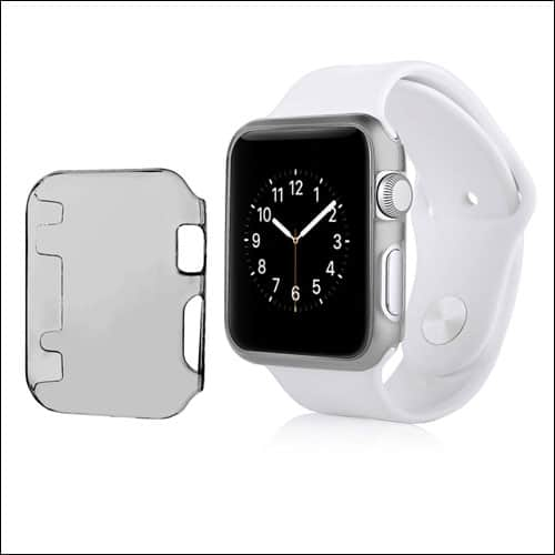 Insten Apple Watch Series 2 Case