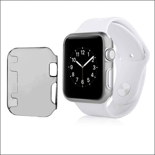 Insten Apple Watch Series 2 Case