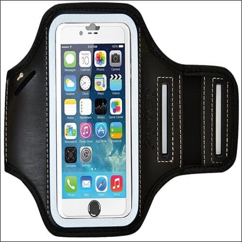 Ionic Pro iPhone 7 Armband