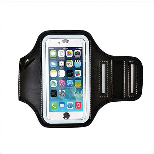 Ionic Pro iPhone 7 Plus Armband
