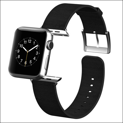 JETech Third Party Apple Watch Bands and Strap