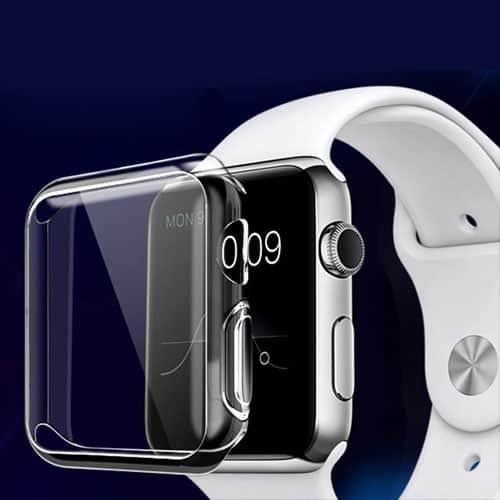 Julk Apple Watch Series 2 Case