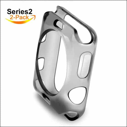 MYECOGO Apple Watch Series 2 Cases