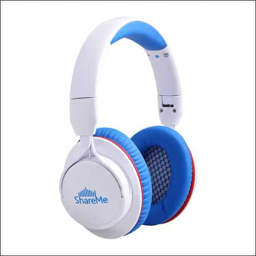 Mixcder iPhone 7 and 7 Plus Wireless Bluetooth Headphone