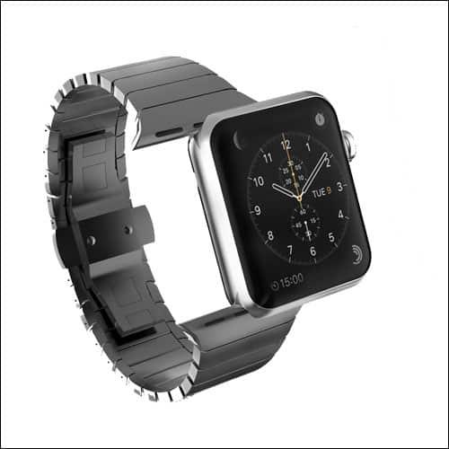 MoKo Apple Watch Band Series 2