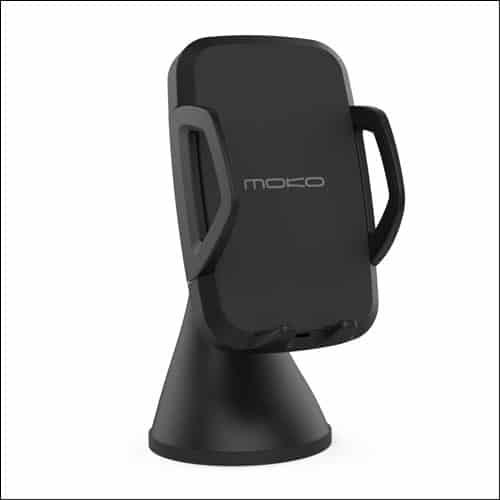 Moko Samsung Galaxy Note 7 Car Mounts