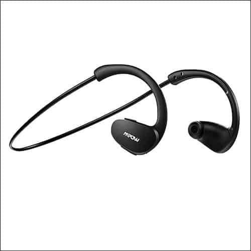Mpow iPhone 7 Bluetooth Earphone
