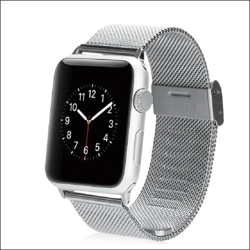 MyCell Third Party Apple Watch Bands and Strap