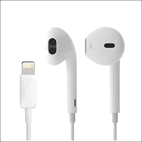 NewNow iPhone 7 or iPhone 7 Plus Earphone