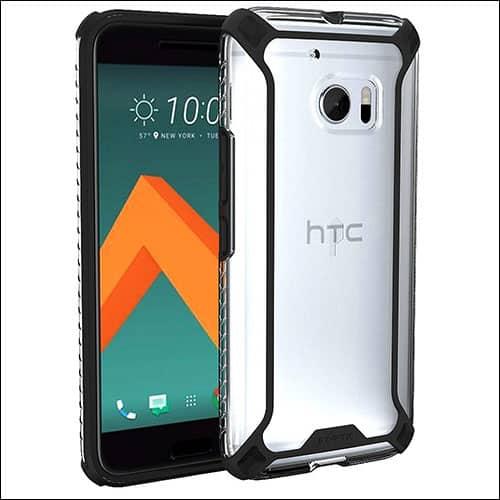 POETIC HTC 10 Cases
