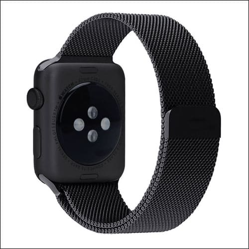 Penom Third Party Apple Watch Bands and Strap