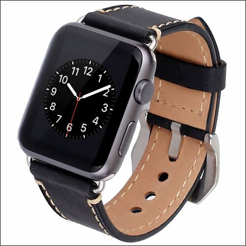 PhoneWatch Third Party Apple Watch Bands and Strap