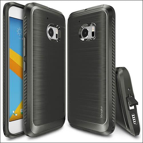 Ringke HTC 10 Cases