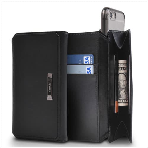 Ringke iPhone 7 Wallet Cases