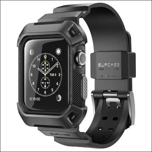 SUPCASE Apple Watch Series 2 Case