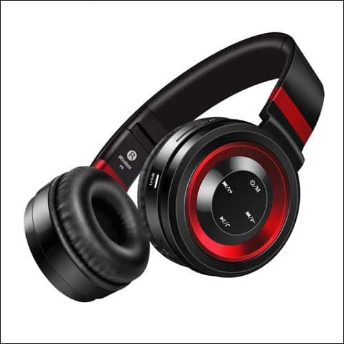 Sound Intone iPhone 7 and 7 Plus Wireless Bluetooth Headphone