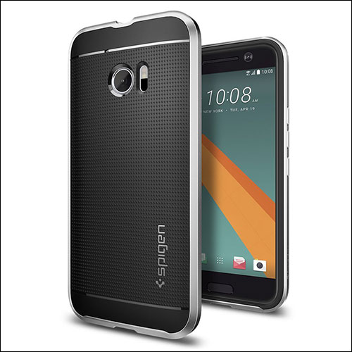 Spigen HTC 10 Cases