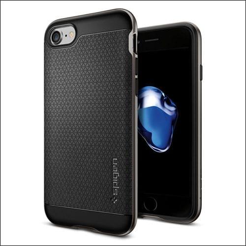 Spigen [Neo Hybrid] iPhone 7 Case