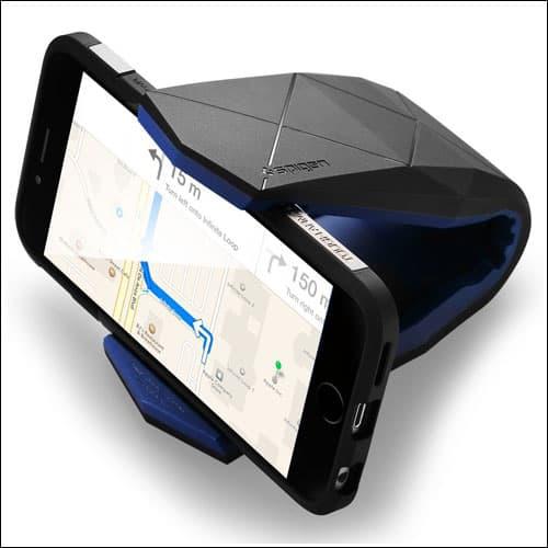 Spigen Samsung Galaxy Note 7 Car Mounts