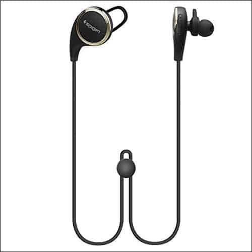 10 best iphone 7 and iphone 7 plus bluetooth headphones. Black Bedroom Furniture Sets. Home Design Ideas
