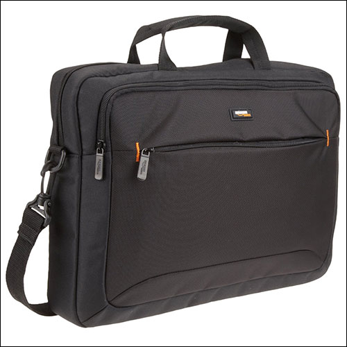 AmazonBasics Macbook Pro Bag