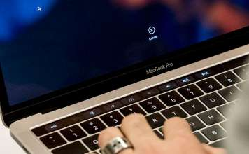 Apple MacBook Pro 2016 Features, Specifications, and Price