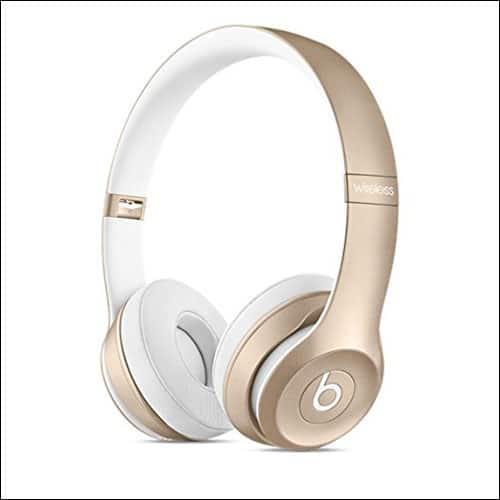 Beats Pixel and Pixel XL Bluetooth headphones