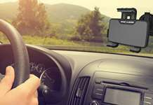 Best Car Mounts for Google Pixel and Pixel XL