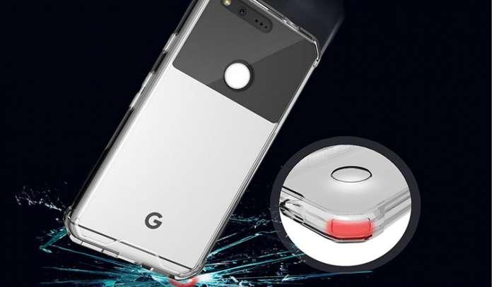 Best Google Pixel Bumper Cases