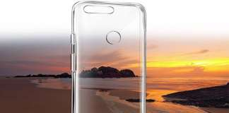 Best Google Pixel Clear Cases