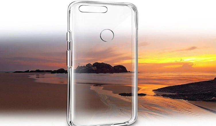 Best Google Pixel Clear Cases