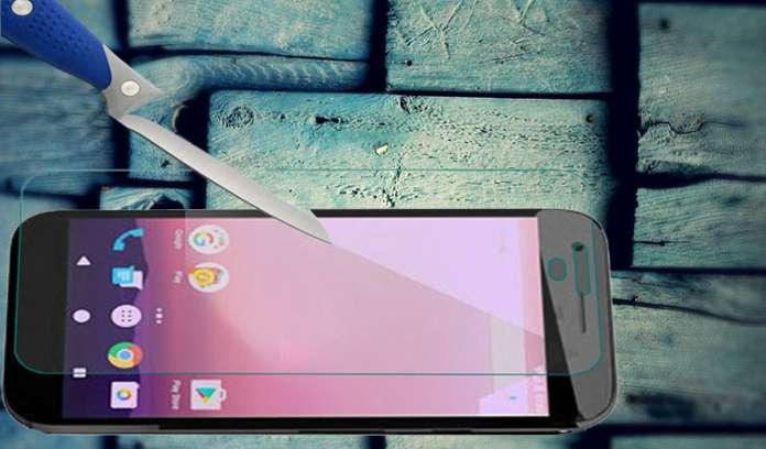Best Google Pixel Screen Protectors
