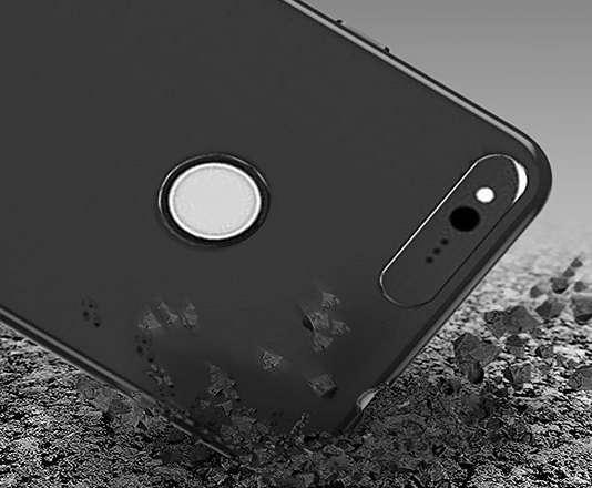 Best Google Pixel XL Bumper Cases