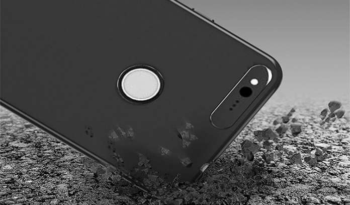 Best Google Pixel XL Bumper Cases