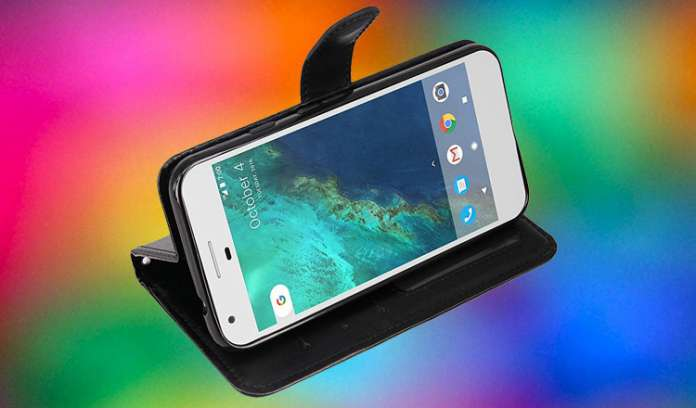 Best Google Pixel XL Wallet Cases