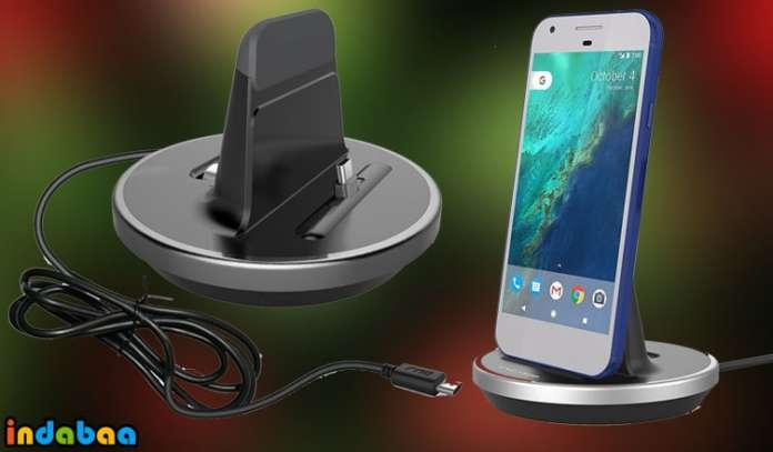 Best Google Pixel and Pixel XL Charging DocksBest Google Pixel and Pixel XL Charging Docks